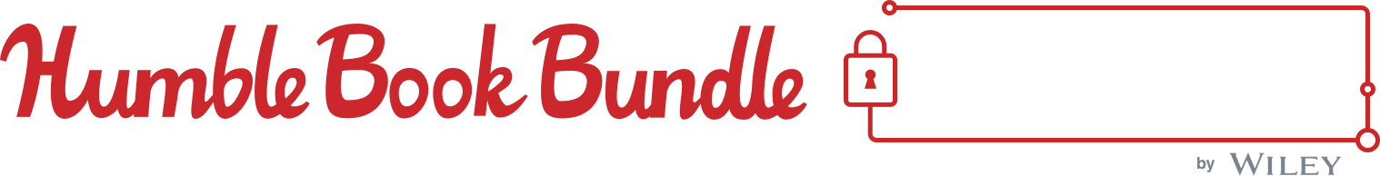 Humble Book Bundle: Network & Security Certification by Wiley