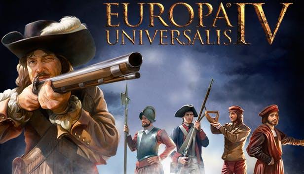 europa universalis 4 art of war mac torrent