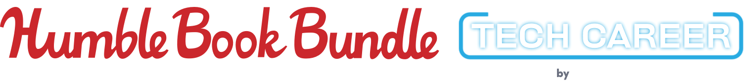 Humble Book Bundle: Jumpstart Your Tech Career by Apress