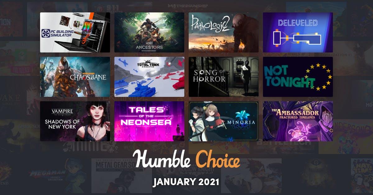 logo_humble_choise
