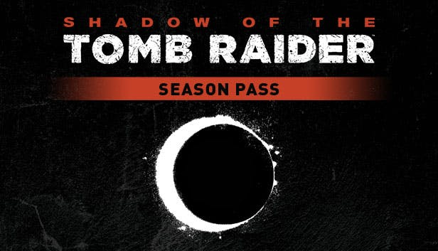 Buy Shadow of the Tomb Raider Season Pass from the Humble Store