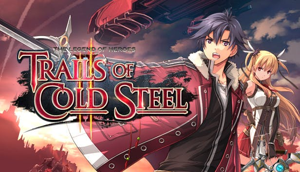 Trails Of Cold Steel World Map.Buy The Legend Of Heroes Trails Of Cold Steel Ii From The Humble Store