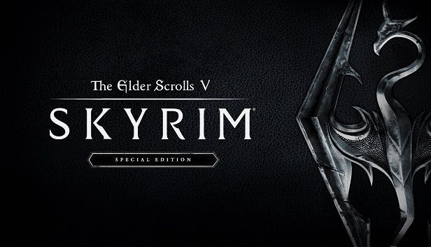 Buy The Elder Scrolls® V: Skyrim® Special Edition from the Humble Store
