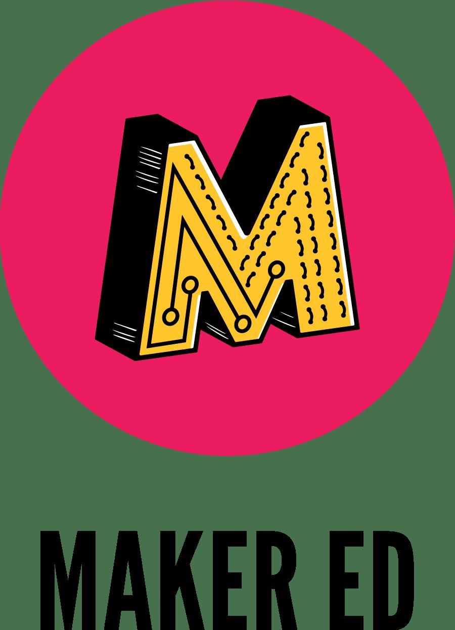Maker Ed