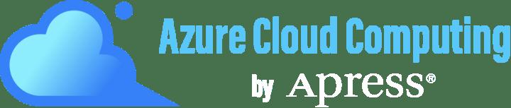 Humble Book Bundle: Azure Cloud Computing by Springer