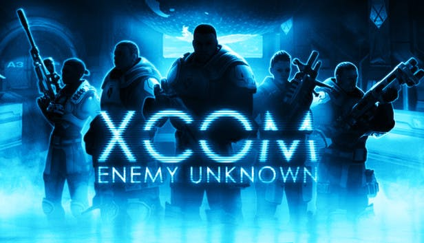 Buy XCOM: Enemy Unknown from the Humble Store
