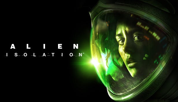 Buy Alien: Isolation™ from the Humble Store