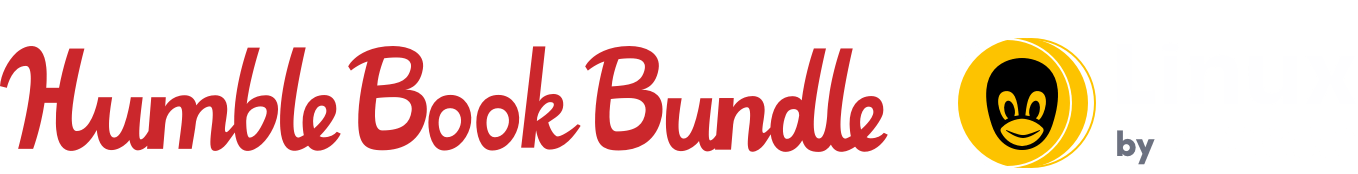 Humble Book Bundle: Linux by Apress