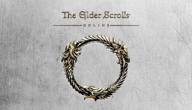 Buy The Elder Scrolls® Online Standard Edition from the