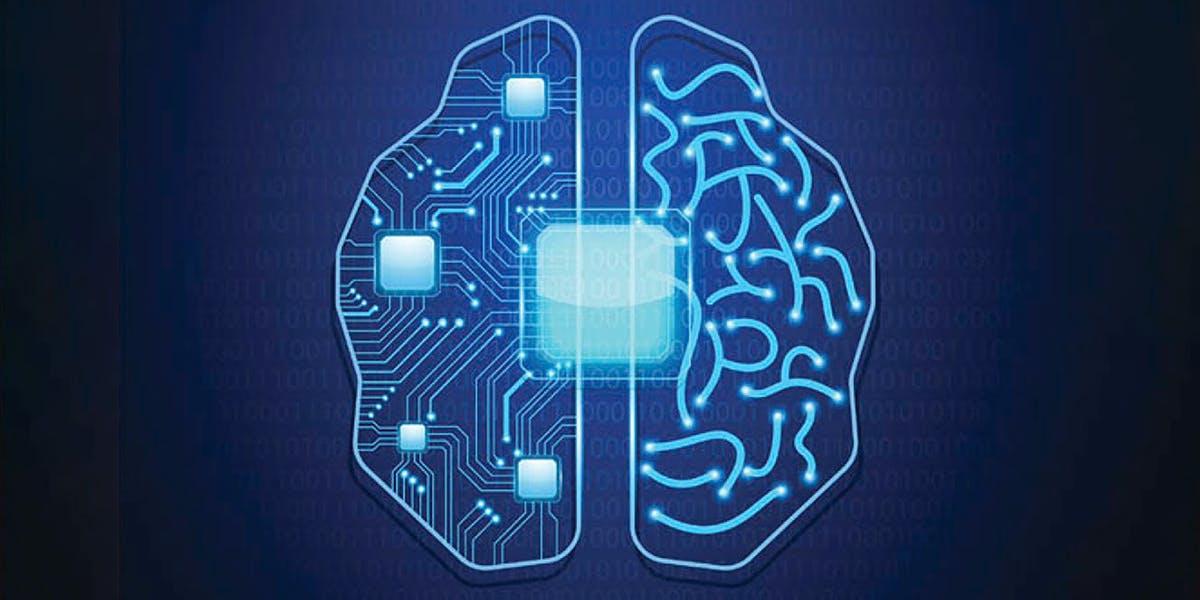 Get Artificial Minds, Understanding Intelligence and more!. Na HumbleBundle możesz wybrać jeden z kilku pakietów ebooków w języku angielskim. Czasem cena za najniższy pakiet to nawet 1 dolar. Oprócz tego możesz wesprzeć organizację charytatywną