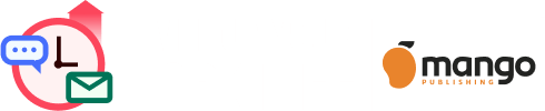 Humble Book Bundle: Level Up Your Work & Life by Mango Media