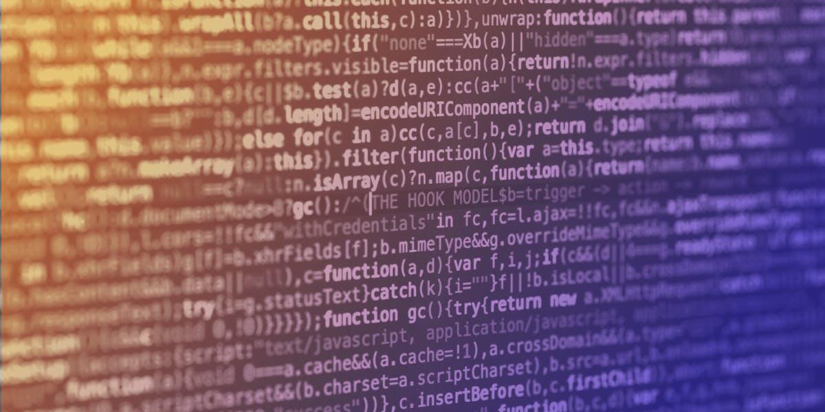 Get Math for Programmers , Grokking Bitcoin , Succeeding with AI and more!. Na HumbleBundle możesz wybrać jeden z kilku pakietów ebooków w języku angielskim. Czasem cena za najniższy pakiet to nawet 1 dolar. Oprócz tego możesz wesprzeć organizację charytatywną