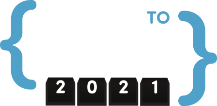 Humble Software Bundle: Intro to Code 2021