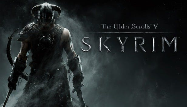 Buy The Elder Scrolls® V: Skyrim® from the Humble Store
