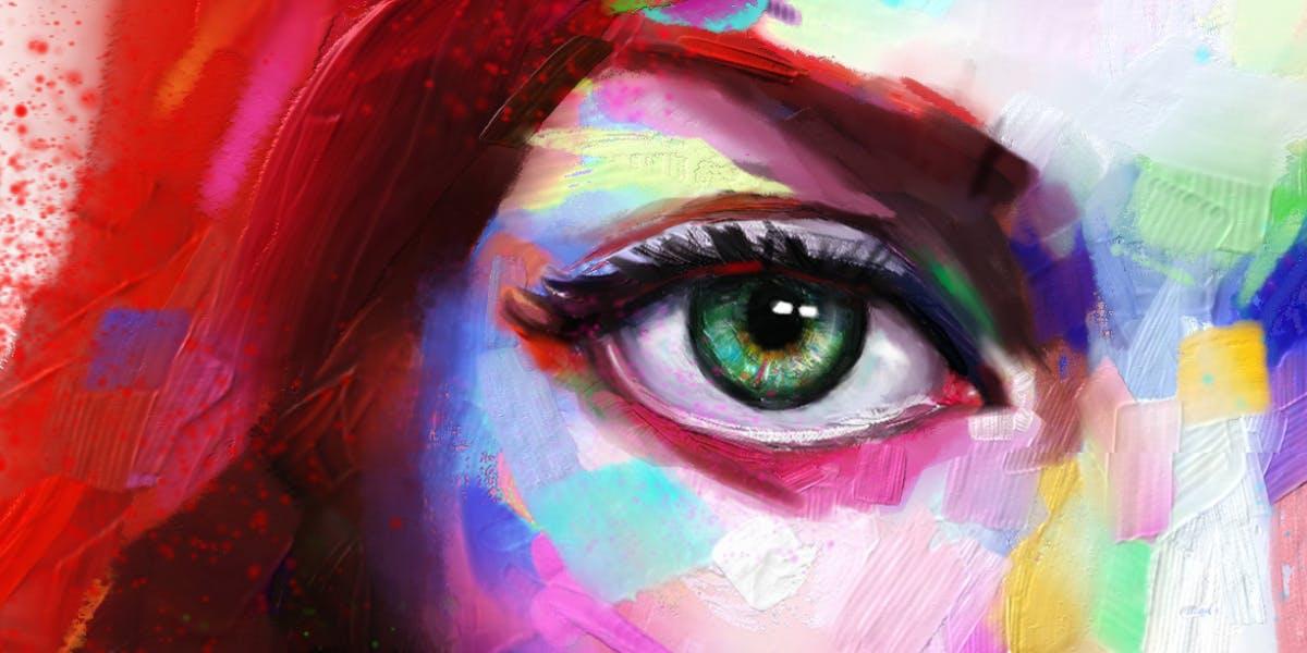 Get Corel Painter® 2020 and enter for a chance to win cash and prizes!. Na HumbleBundle możesz wybrać jeden z kilku pakietów ebooków w języku angielskim. Czasem cena za najniższy pakiet to nawet 1 dolar. Oprócz tego możesz wesprzeć organizację charytatywną