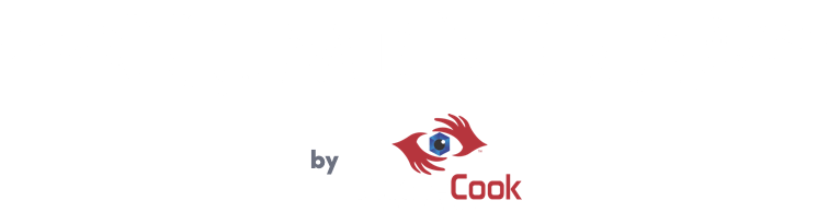 Humble RPG Book Bundle: Numenera by Monte Cook Games