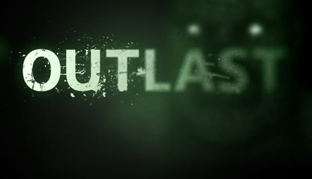 Buy Outlast from the Humble Store