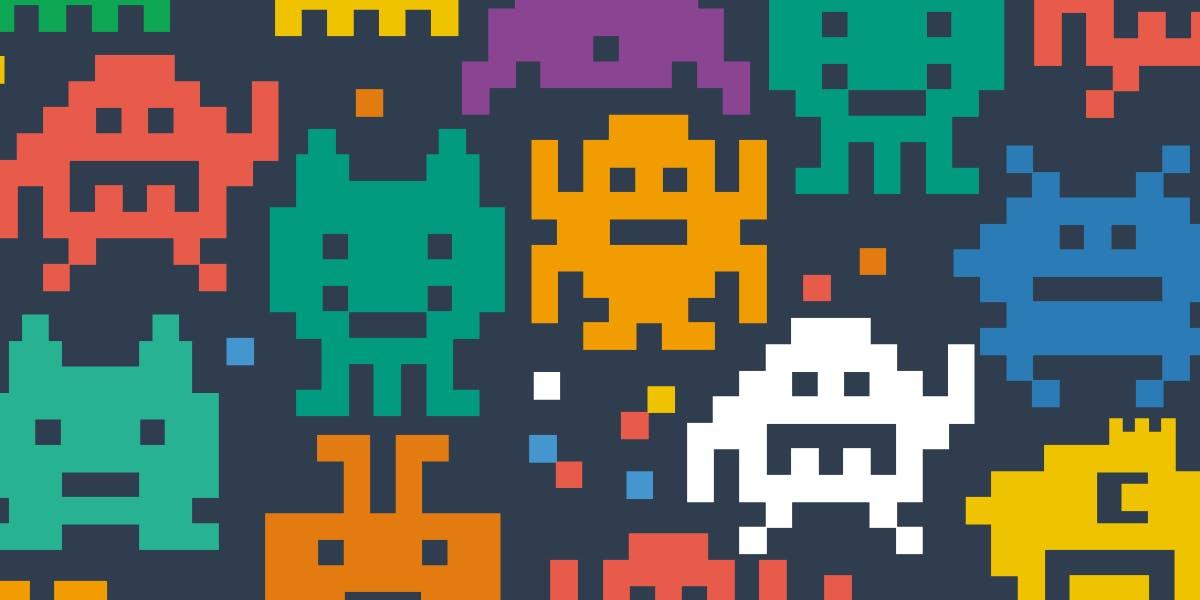 Get Program Arcade Games, Developing 2D Games with Unity and more!. Na HumbleBundle możesz wybrać jeden z kilku pakietów ebooków w języku angielskim. Czasem cena za najniższy pakiet to nawet 1 dolar. Oprócz tego możesz wesprzeć organizację charytatywną