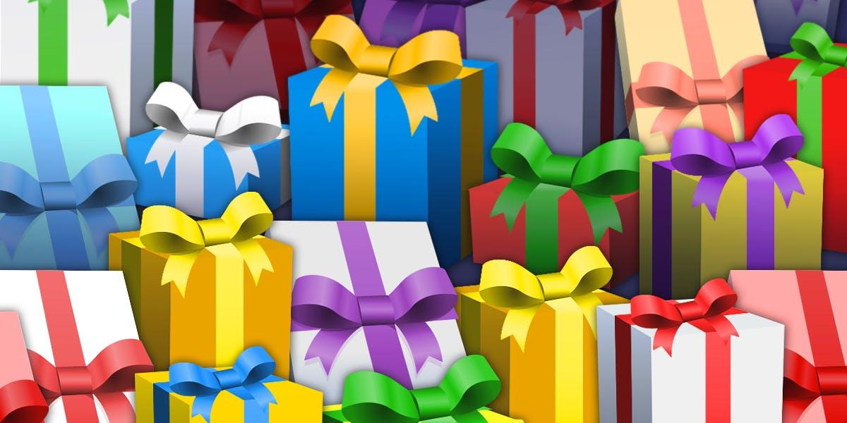 100% to charity with new games added every day until December 20!. Na HumbleBundle możesz wybrać jeden z kilku pakietów ebooków w języku angielskim. Czasem cena za najniższy pakiet to nawet 1 dolar. Oprócz tego możesz wesprzeć organizację charytatywną