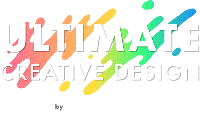 Humble Software Bundle: Ultimate Creative Design by MAGIX