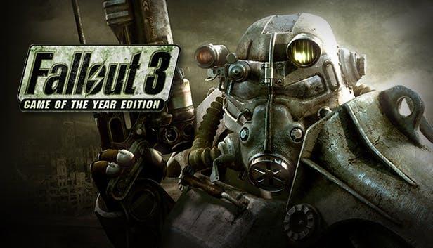 fallout 3 free windows 10