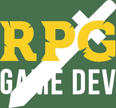 Humble RPG Game Dev Bundle