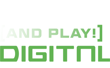 Humble Plug In (And Play!) Digital Bundle