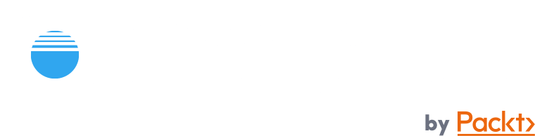 Humble Book Bundle: iOS & Android Mobile Development by Packt