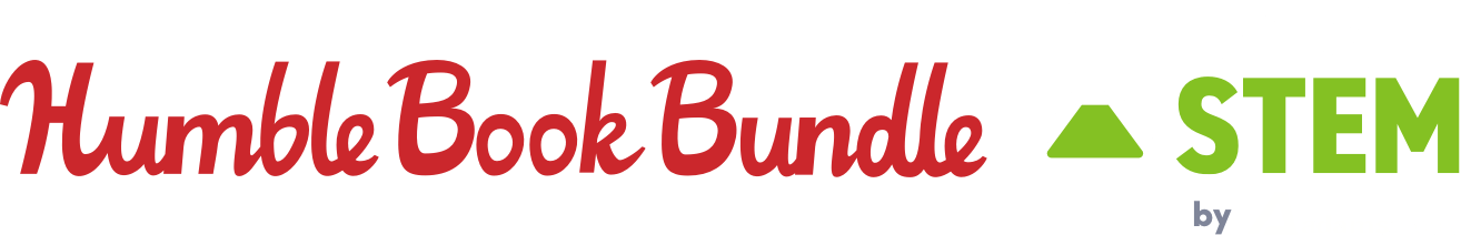 Humble Book Bundle: Fun with STEM by Adams Media