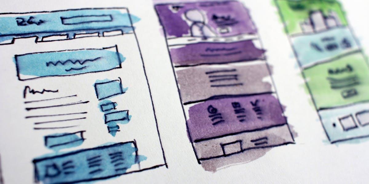 Get Contextual Design: Evolved and more!. Na HumbleBundle możesz wybrać jeden z kilku pakietów ebooków w języku angielskim. Czasem cena za najniższy pakiet to nawet 1 dolar. Oprócz tego możesz wesprzeć organizację charytatywną