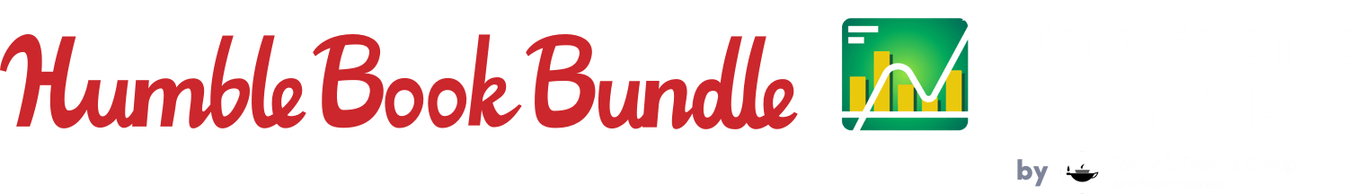 Humble Book Bundle: Data Science Essentials by Taylor & Francis