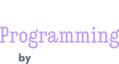 Humble Book Bundle: Head First Programming by O'Reilly