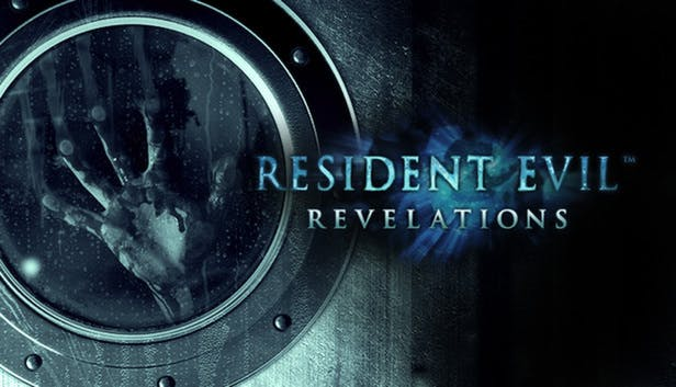 Buy Resident Evil Revelations Unveiled Edition from the Humble Store