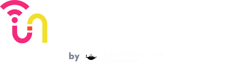 Humble Book Bundle: Digital & Wireless Networks by Taylor & Francis