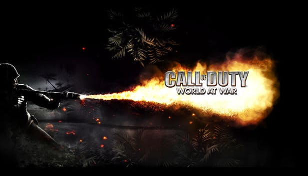 call of duty pc key code