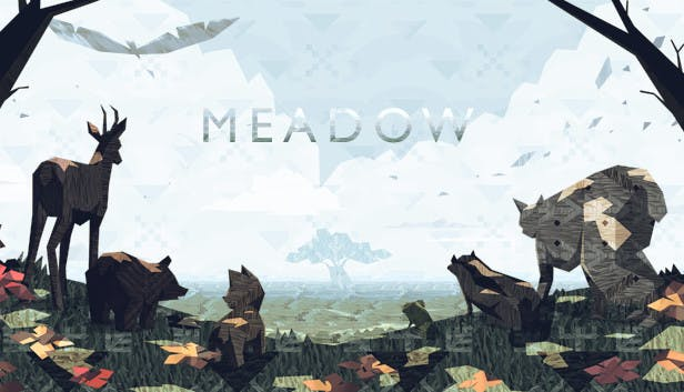 Buy Meadow from the Humble Store