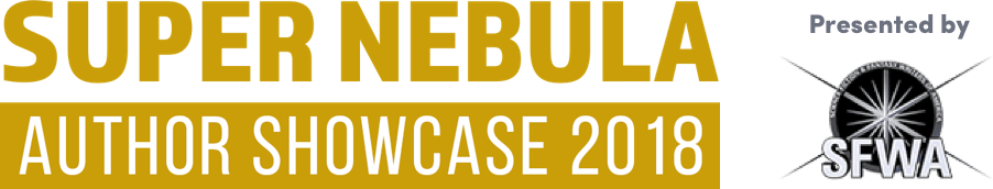 Humble Book Bundle: Super Nebula Author Showcase 2018 presented by SFWA
