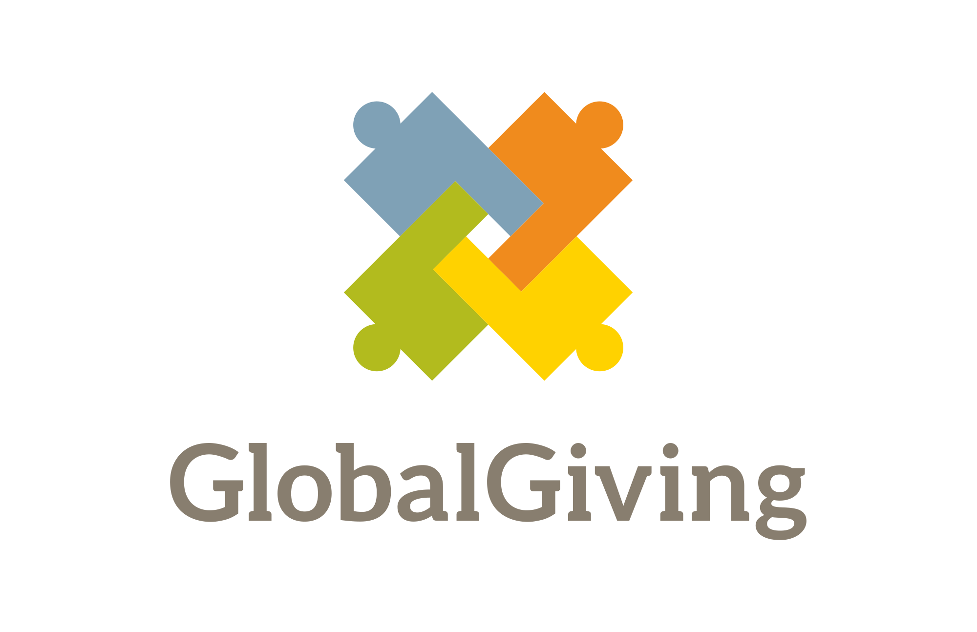 Kumamoto Japan Earthquake Relief Fund via GlobalGiving