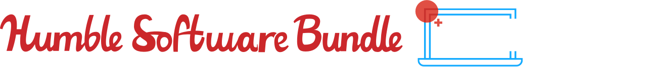 Humble Software Bundle: Computer Care