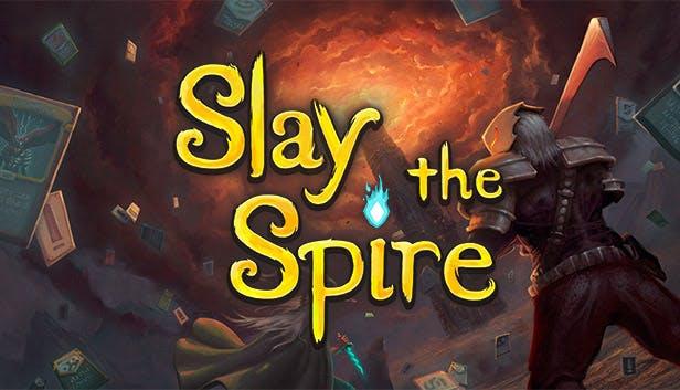 Resultado de imagen de Slay the Spire