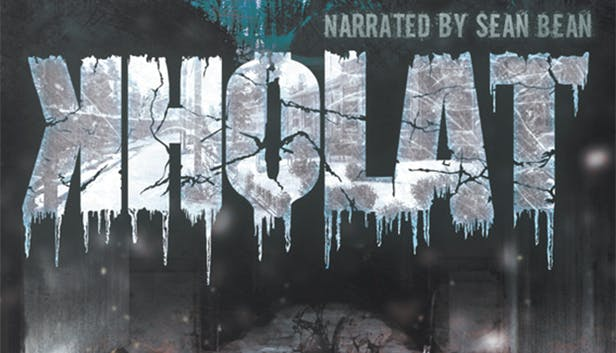 Buy Kholat from the Humble Store