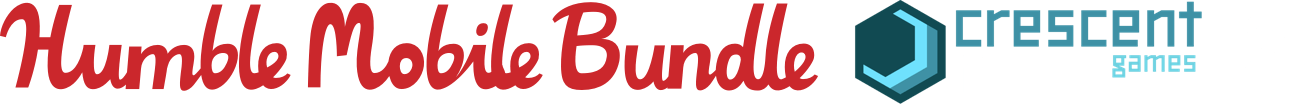 Humble Mobile Bundle: Crescent Moon 2