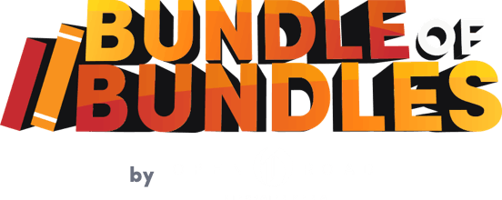 Humble Book Bundle: Bundle of Bundles by Open Road Media