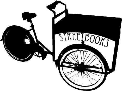 StreetBooks
