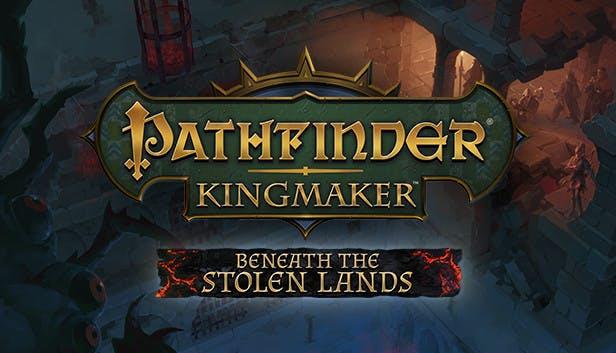 Pathfinder: