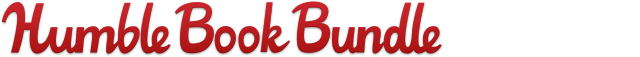 The Humble Book Bundle: Start Your Own Tech Company