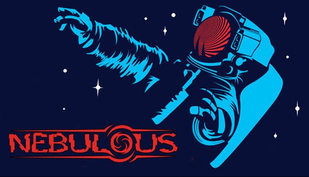 Buy Nebulous from the Humble Store