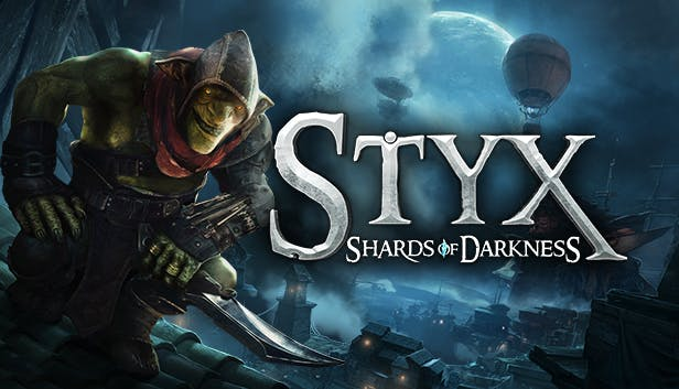 buy styx shards of darkness from the humble store