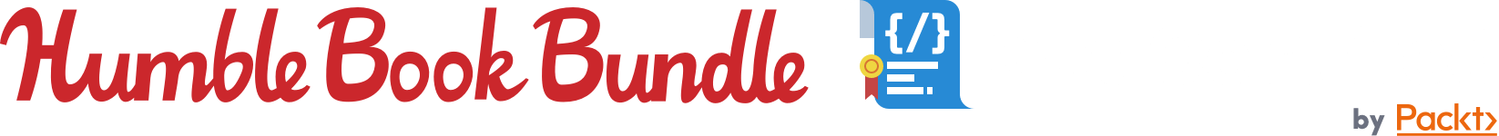 Humble Book Bundle: Get Certified by Packt