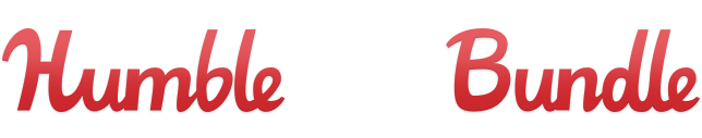 The Humble NEOGEO Encore Bundle